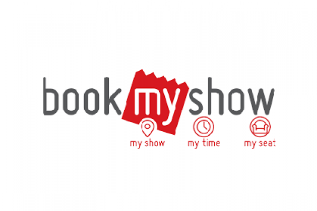 How BookmyShow Decide a Movie is Hit or Flop