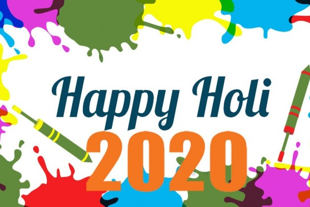Holi Festival 2020 History,pooja,status,special dishes details